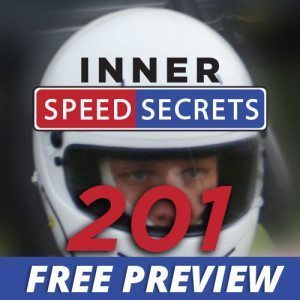 Ross Bentley's Inner Speed Secrets Preview