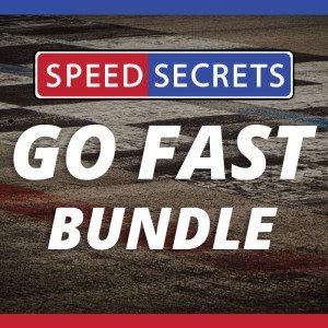 Go-Fast-Bundle-2-1-300x300